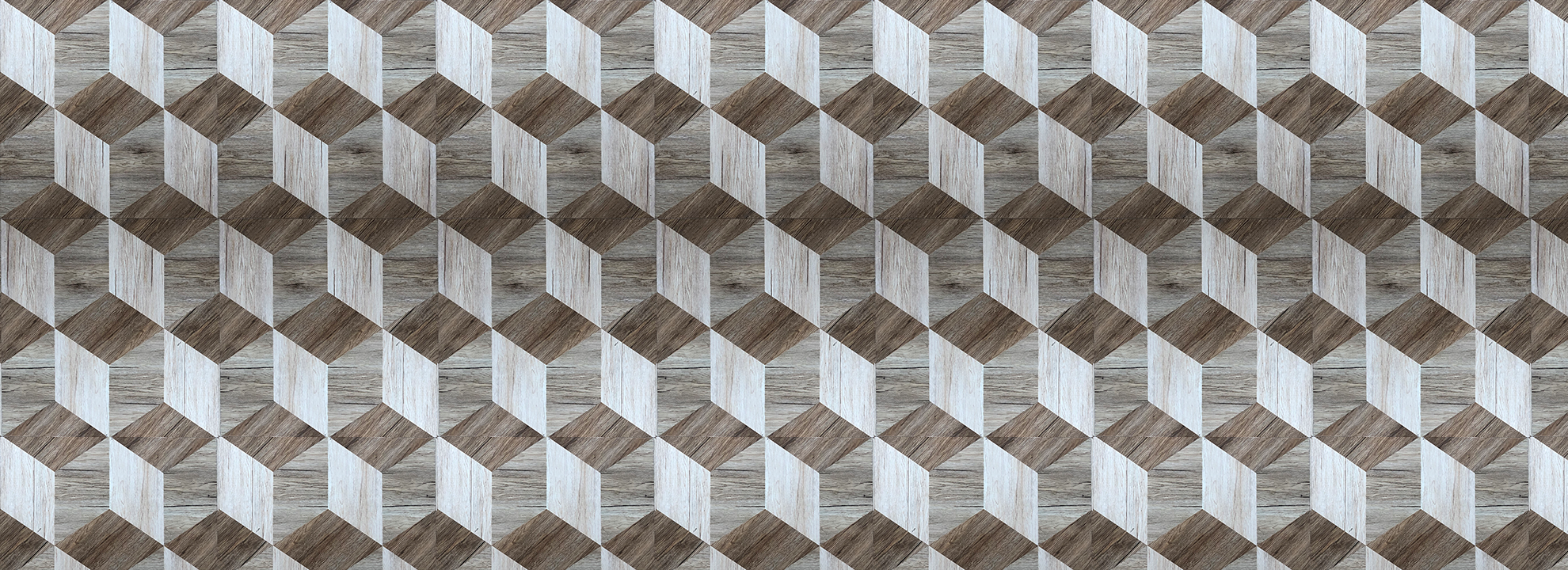 Divider Tiles – Sequence 2