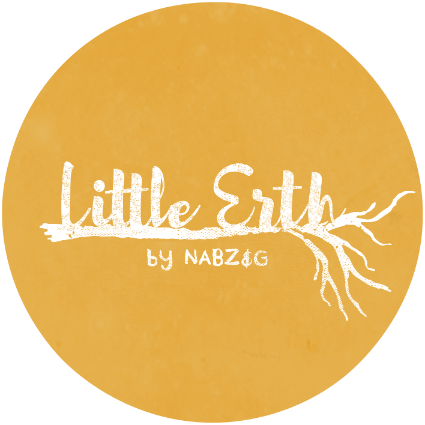 Little Erth by Nabz&G
